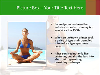 0000061873 PowerPoint Templates - Slide 13
