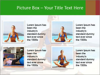 0000061873 PowerPoint Templates - Slide 14