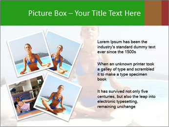 0000061873 PowerPoint Templates - Slide 23