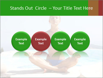 0000061873 PowerPoint Templates - Slide 76
