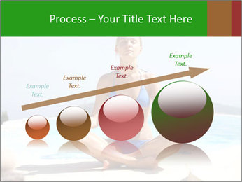 0000061873 PowerPoint Templates - Slide 87