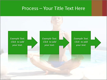 0000061873 PowerPoint Templates - Slide 88