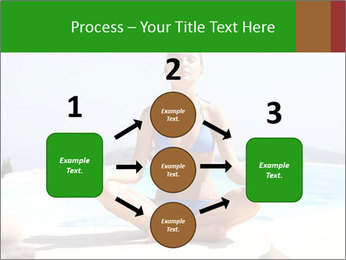 0000061873 PowerPoint Templates - Slide 92