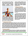 0000061873 Word Template - Page 4