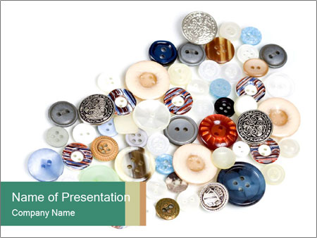 0000061874 PowerPoint Template