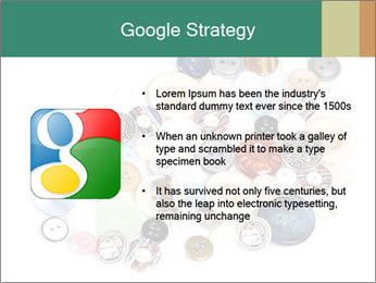 0000061874 PowerPoint Template - Slide 10