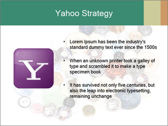 0000061874 PowerPoint Template - Slide 11