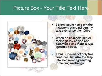 0000061874 PowerPoint Template - Slide 13