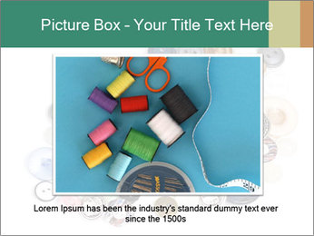0000061874 PowerPoint Template - Slide 16