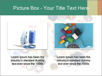 0000061874 PowerPoint Template - Slide 18