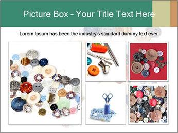 0000061874 PowerPoint Template - Slide 19