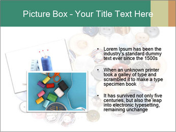 0000061874 PowerPoint Template - Slide 20