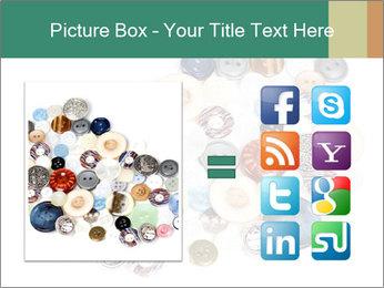0000061874 PowerPoint Template - Slide 21