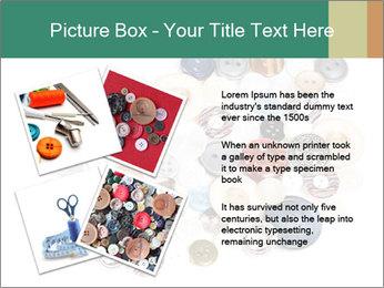 0000061874 PowerPoint Template - Slide 23