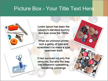 0000061874 PowerPoint Template - Slide 24