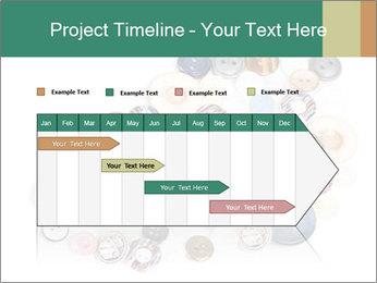 0000061874 PowerPoint Template - Slide 25