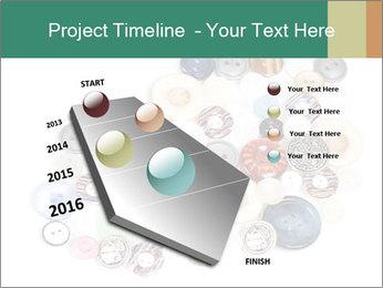 0000061874 PowerPoint Template - Slide 26