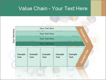 0000061874 PowerPoint Template - Slide 27