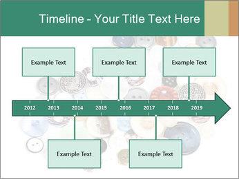 0000061874 PowerPoint Template - Slide 28