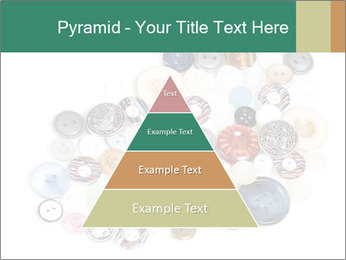 0000061874 PowerPoint Template - Slide 30