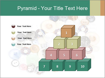 0000061874 PowerPoint Template - Slide 31