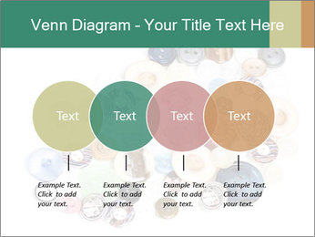 0000061874 PowerPoint Template - Slide 32