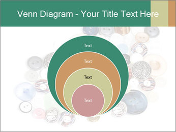 0000061874 PowerPoint Template - Slide 34