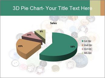 0000061874 PowerPoint Template - Slide 35