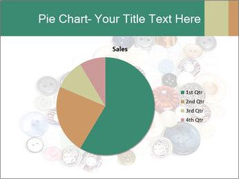 0000061874 PowerPoint Template - Slide 36