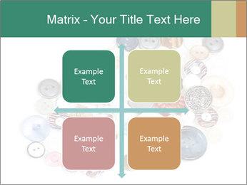 0000061874 PowerPoint Template - Slide 37
