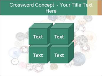 0000061874 PowerPoint Template - Slide 39