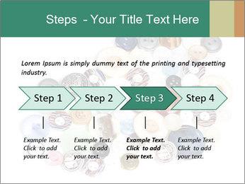 0000061874 PowerPoint Template - Slide 4