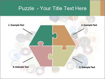 0000061874 PowerPoint Template - Slide 40