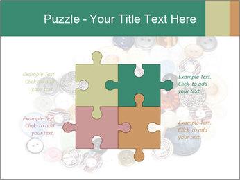 0000061874 PowerPoint Template - Slide 43