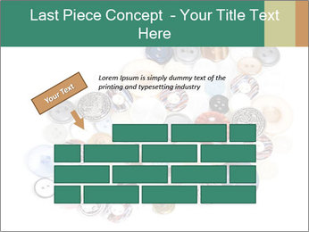 0000061874 PowerPoint Template - Slide 46