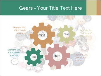 0000061874 PowerPoint Template - Slide 47