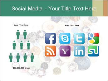 0000061874 PowerPoint Template - Slide 5