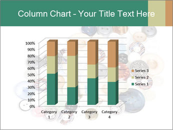 0000061874 PowerPoint Template - Slide 50