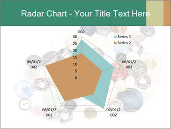 0000061874 PowerPoint Template - Slide 51