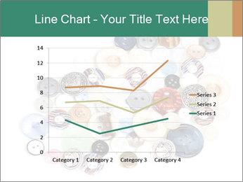 0000061874 PowerPoint Template - Slide 54