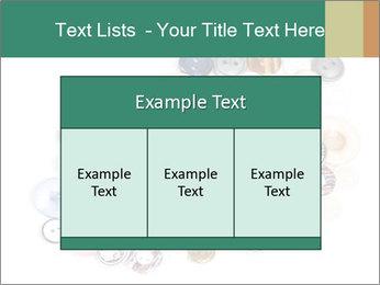 0000061874 PowerPoint Template - Slide 59