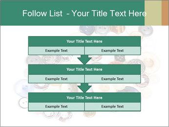 0000061874 PowerPoint Template - Slide 60