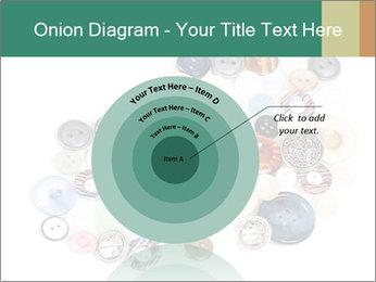 0000061874 PowerPoint Template - Slide 61
