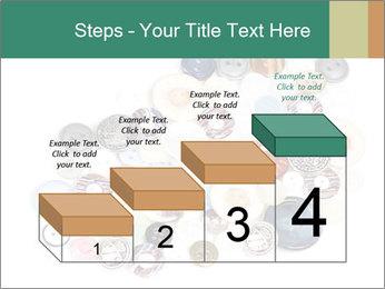 0000061874 PowerPoint Template - Slide 64
