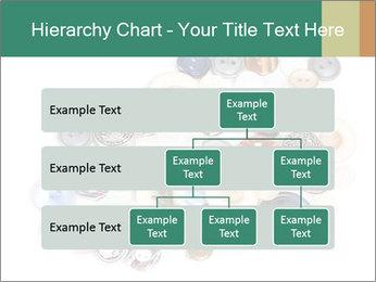 0000061874 PowerPoint Template - Slide 67