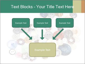 0000061874 PowerPoint Template - Slide 70