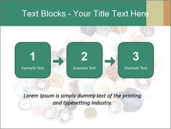 0000061874 PowerPoint Template - Slide 71