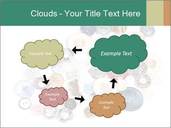 0000061874 PowerPoint Template - Slide 72