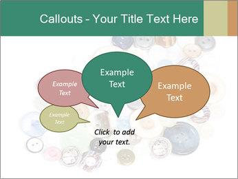 0000061874 PowerPoint Template - Slide 73