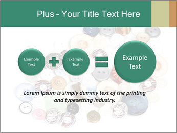 0000061874 PowerPoint Template - Slide 75